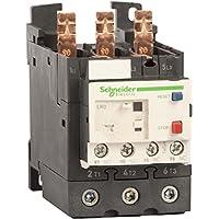 Schneider elec pic - pc9 52 01 - Rele protección termica 23-32a clase 20 borne