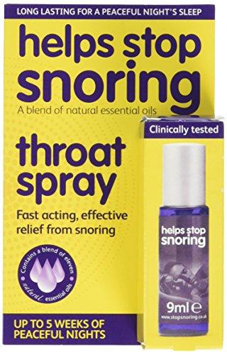 stop-snoring-spray-9ml