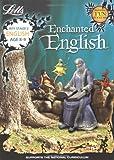 English Age 8-9 (Letts Enchanted English)