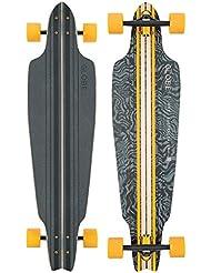 Globe Longboard Prowler Cruiser - Longboard, talla One size