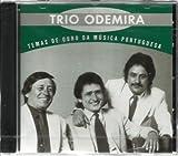 TRIO ODEMIRA-TEMAS DE OURO...