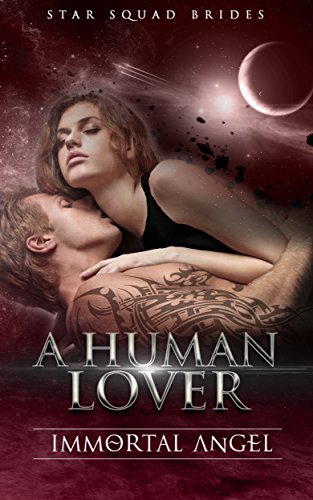 a-human-lover-a-virgin-shifter-scifi-alien-romance-star-squad-brides-book-3-english-edition