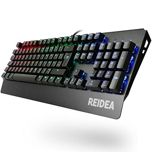 reidea-km06-mechanische-gaming-tastatur-mit-red-switch-und-full-rgb-beleuchtung-de-layout