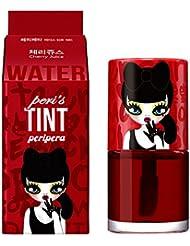 PeriPera Lip Tint Water #1 Cherry Juice