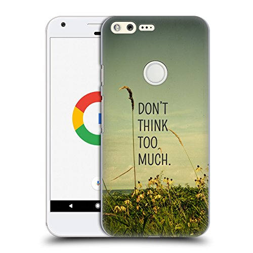 official-olivia-joy-stclaire-travel-like-a-bird-without-a-care-typography-hard-back-case-for-google-