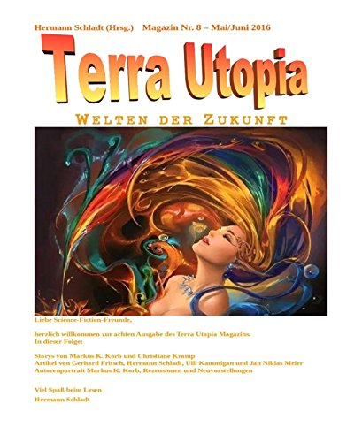 terra-utopia-magazin-nr-8-mai-juni-2016-german-edition