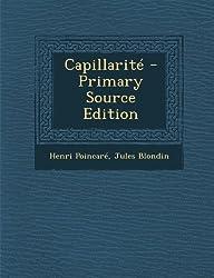 Capillarite