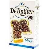 De Ruijter Chocoladehagel Melk, Granos de Chocolate con Leche