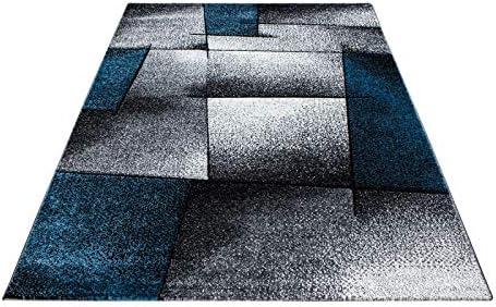 Tappeto Moderno Turchese : Progettista moderno d taglio d moderno soggiorno tappeto hawaii