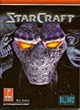 StarCraft - Prima's Official Strategy Guide - Prima - 01/01/2002