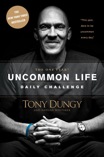 the-one-year-uncommon-life-daily-challenge
