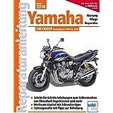 Ölfilter Mahle Ox61d Für Yamaha Xjr 1300 Auto