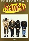Seinfeld (9?? Temporada by Richard Fancy, Jas Jerry Seinfeld