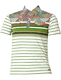 PROTEST polo homme