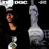 The D.O.C.: No One Can Do It Better [Vinyl LP] (Vinyl)