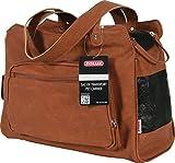 ZOLUX Transporttasche 5th Avenue für Hunde - camel - S