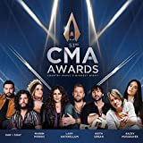 CMA Awards 2019 - Country's Biggest Night