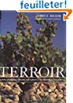 Terroir: Role of Geology, Climate and...