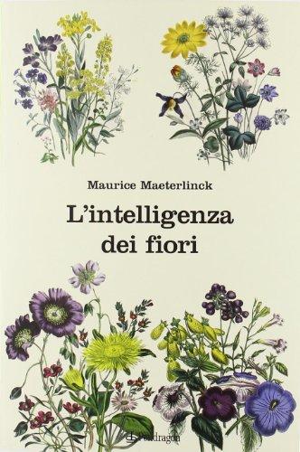 L'intelligenza dei fiori