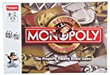 #5: (CERTIFIED REFURBISHED) Funskool Monopoly Deluxe