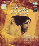 #8: Lata Mangeshkar in Various Moods