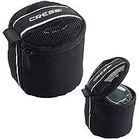 Cressi Bolsa Porta Regulador/Consola de Buceo