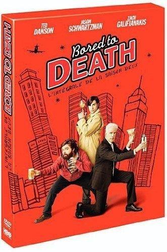 bored-to-death-saison-2