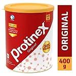 Protinex Original - 400 g