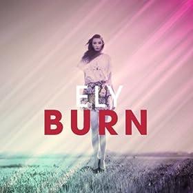 Ely-Burn