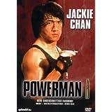 Powerman I