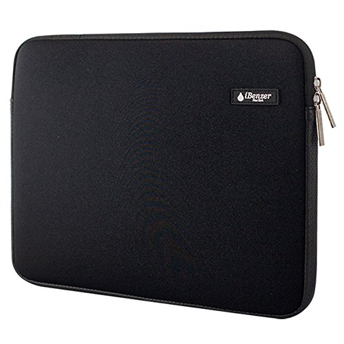 ibenzer-deluxe-laptop-sleeve-bag-cover-case-for-all-13-inch-laptop-computers-macbook-pro-13-macbook-