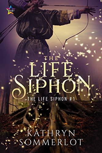 The Life Siphon (English Edition) -