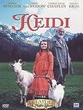 Heidi-Le Favole Della Nostra Infanz