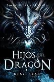 Image de Hijos del dragon: Despertar