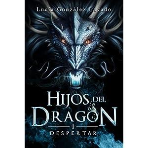 Hijos del dragon: Despertar