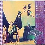Frame by Frame: The Essential King Crimson von King Crimson