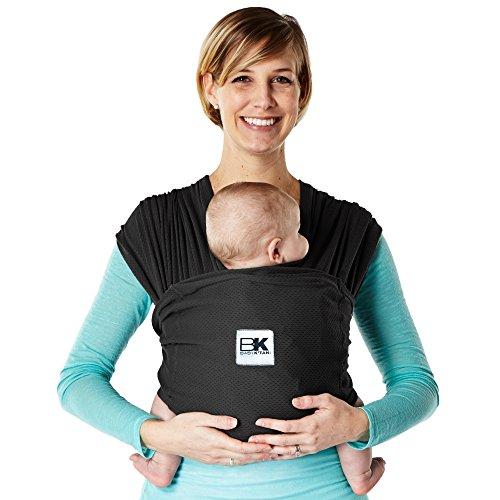 meilleurs porte-bébés Baby K'Tan Porte-bébé