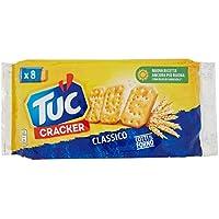 Tuc Cracker Cotti al Forno - 250 gr
