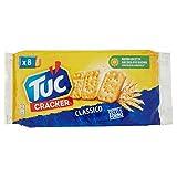 TUC Cracker - 250 g