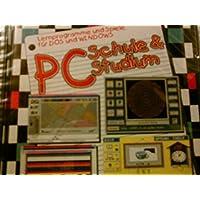 PC Schule & Studium u.a. Latein Trainer, Spanisch Trainer, Schwedisch Trainer