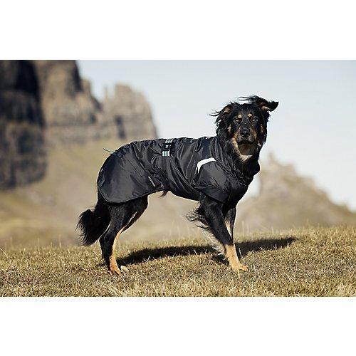 Hurtta Summit-Kollektion Parka für Hunde