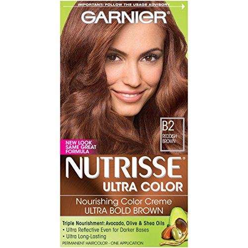 garnier-nutrisse-nourishing-nutri-browns-lightening-color-cream-reddish-brown-b2-kit