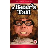 A Bear's Tale - the Complete First Series