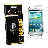 Galaxy S3 Mini Screen Protector[Screen G...