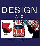 Design: A--Z