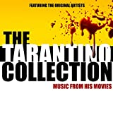 The Tarantino Collection - Music From His Movies