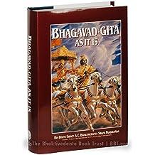 Amazon kannada hinduism religion books bhagavad gita as it is kannada fandeluxe Choice Image