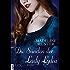 Die Sünden der Lady Lydia (Fairbourne Quartet 4)