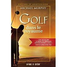 Golf dans le royaume