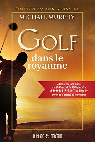 Golf dans le royaume par Michael Murphy